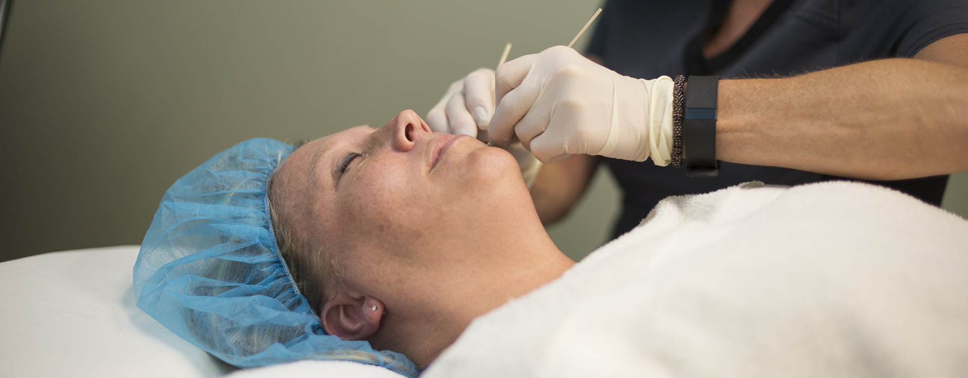 Facials — Northeast Dermatology | SKIN Dermatology
